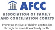 AFCC-Logo 2