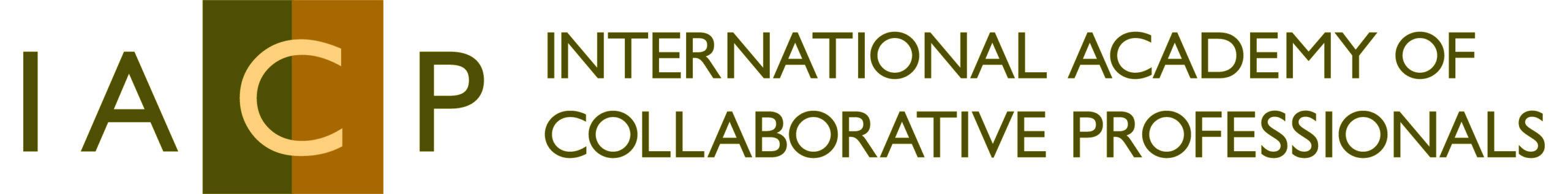 IACP-logo-forum