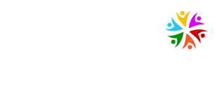 Moore Family Law & Mediation