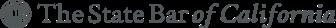 logo-horizontal 1